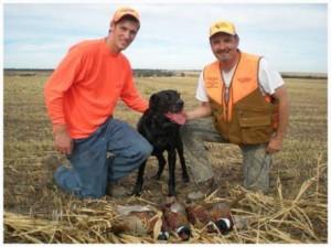 hunting1.jpg.opt443x331o0,0s443x331