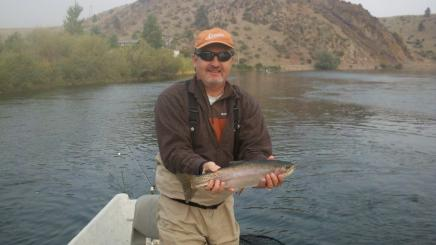 don big bow sept 2012