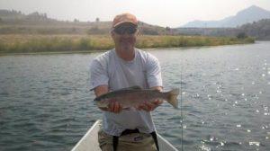 don tshirt bow sept2012.jpg.opt419x235o0,0s419x235