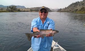 johns large bow sept 2012.jpg.opt429x256o0,0s429x256